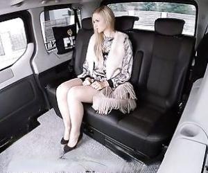 Fake Taxi Porn Tube Videos